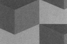 Виниловые, пробковые покрытия и линолеум