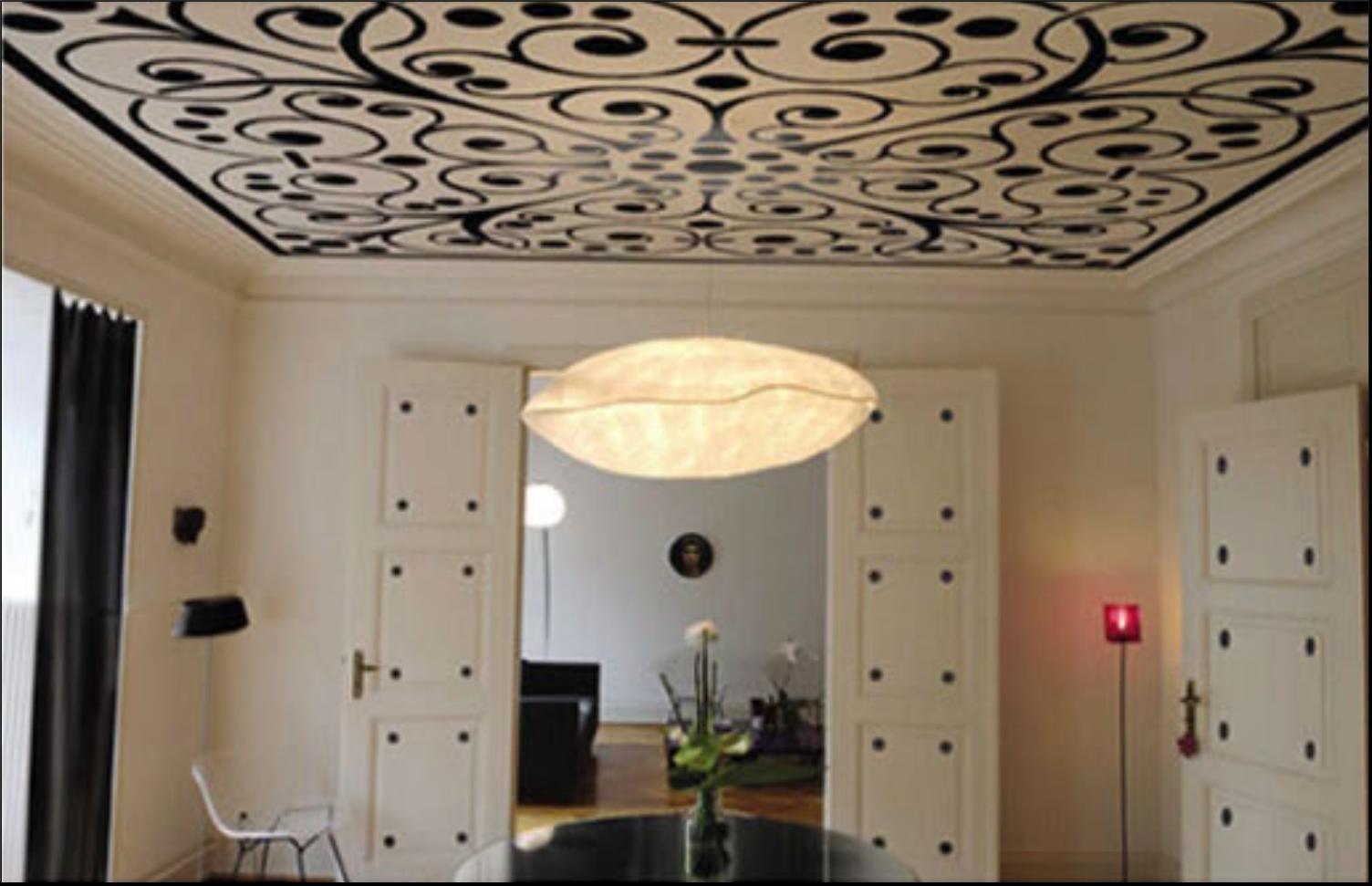 plafond suspendu yvelines lyon devis construction maison container soci t onsvl. Black Bedroom Furniture Sets. Home Design Ideas