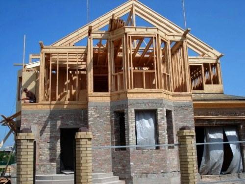 Оценка квартир в домах периферии