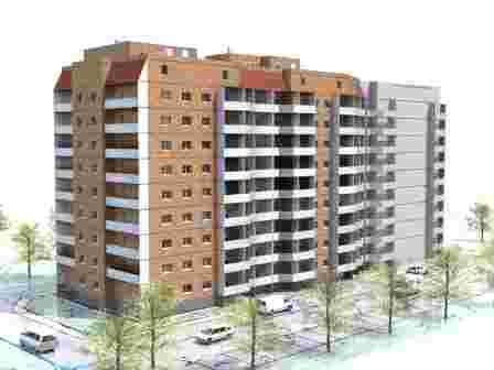 Про сделки с недвижимостью в Большом Сочи