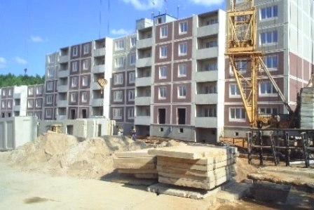 Где в Москве есть качественные фасадные отделочные материалы?