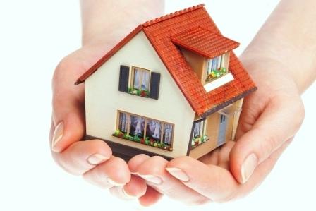 Проекты домов и бань. Где их найти?