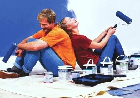 Как сделать капитальный ремонт квартиры выгодно?