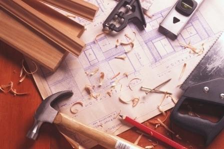 Нужен ремонт квартиры? С этим вопросом сможет помочь компания «Рем Проект».