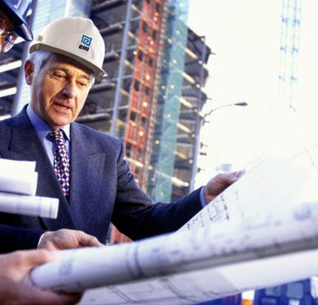 Для чего нужна строительная экспертиза?