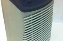Где можно заказать тепловентилятор?