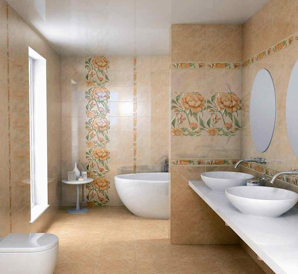 Керамическая плитка KERAMA MARAZZI — лучшее сочетание цены и качества