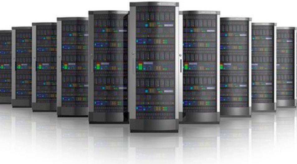 Требуется надежный виртуальный сервер? Обращайтесь в компанию RuVDS