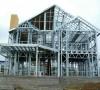 Производство сборных железобетонных напряженных конструкций
