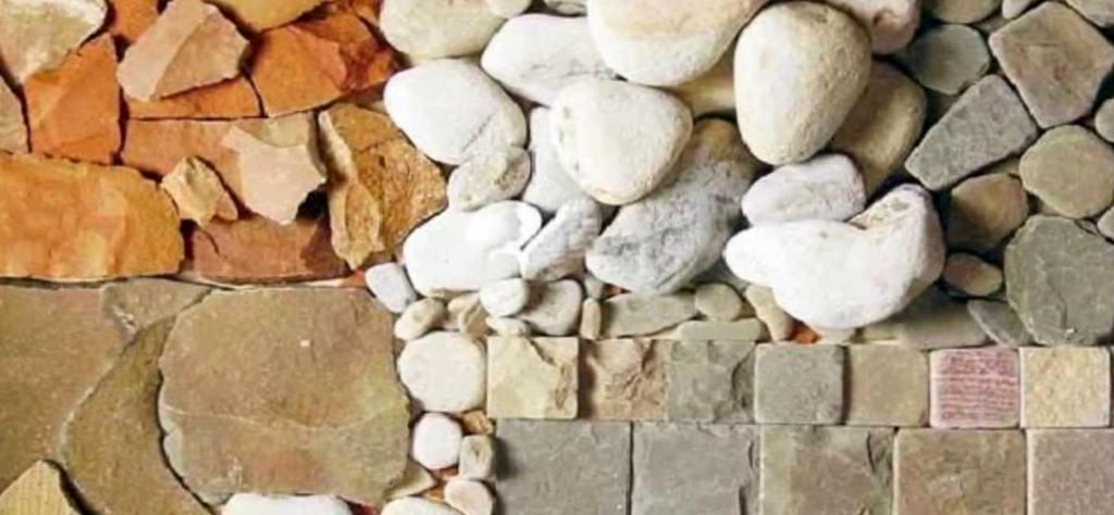 Компания «Интер-Декор» — это качественные строительные материалы для любых нужд