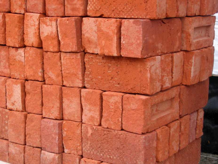 Где в Киеве можно выбрать качественные строительные материалы?