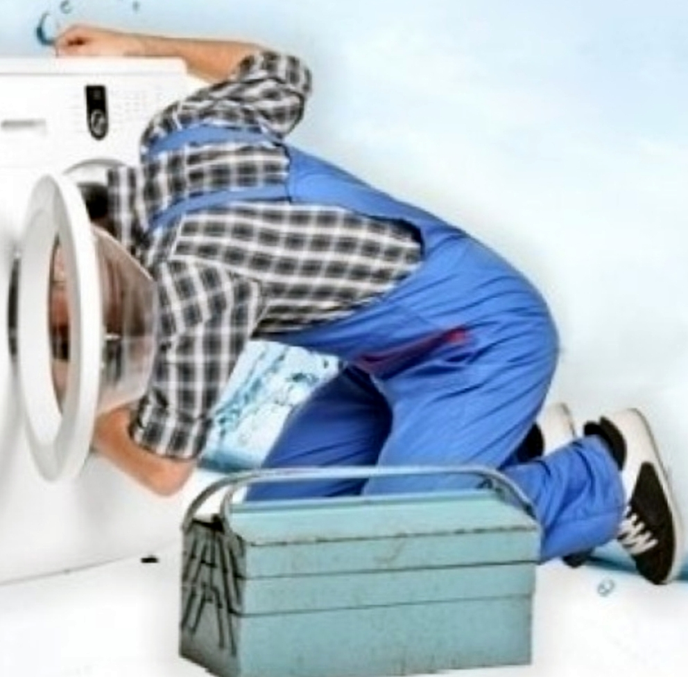 Где заказать ремонт стиральных машин в Ростове на Дону?