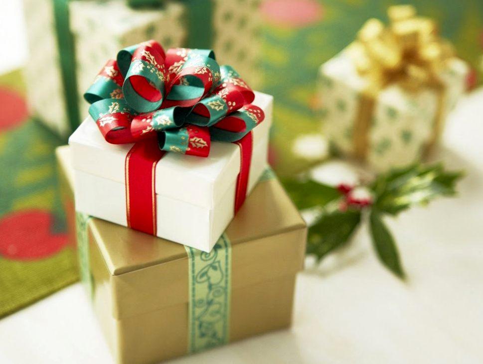 Где выбрать прикольный подарок?