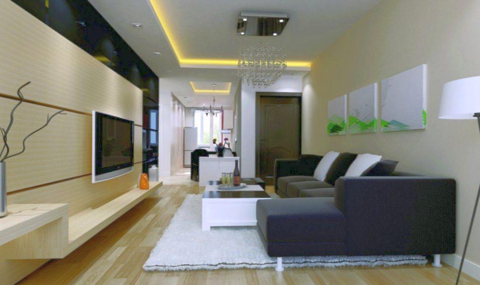 Как организовать ремонт квартир в Омске?