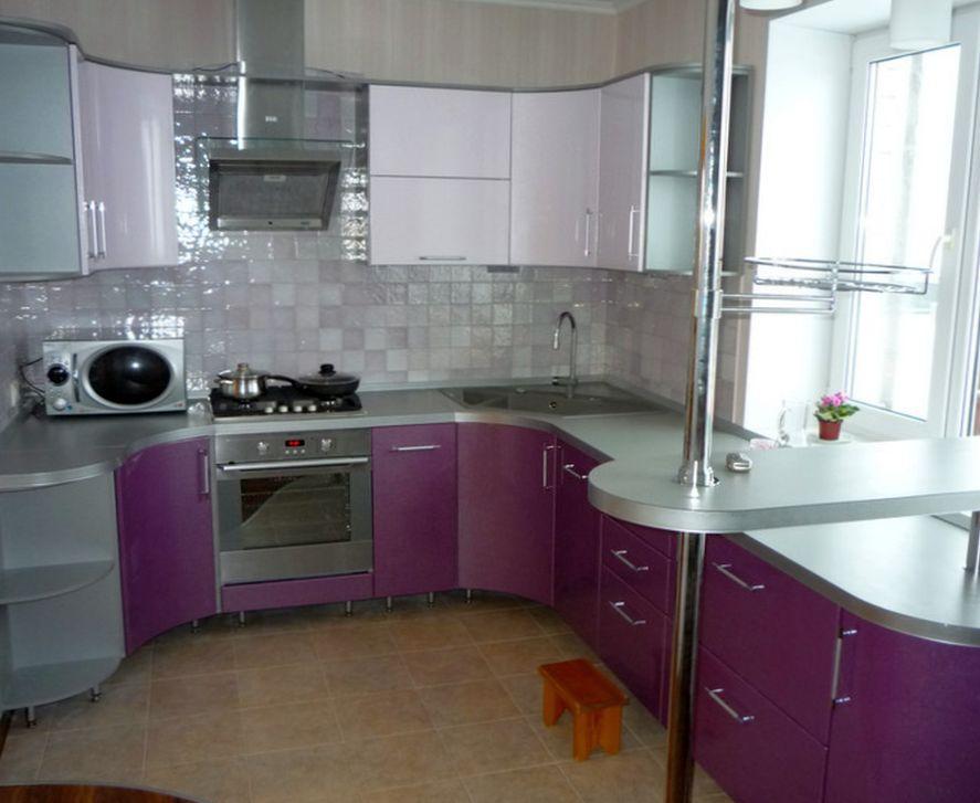 Качественные кухни в Хабаровске от производителя. Чем это выгодно?