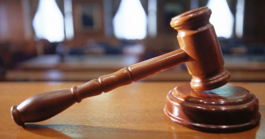 Когда может понадобиться адвокат жилищный?