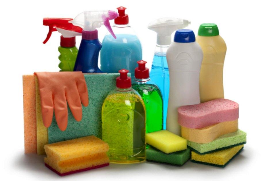 Где заказать комплексную уборку технических помещений?