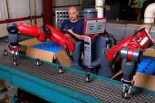Как автоматизировать производство?