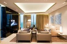 Где найти хороший диван?