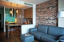 Где стоит заказывать дизайн проект квартиры в Твери?