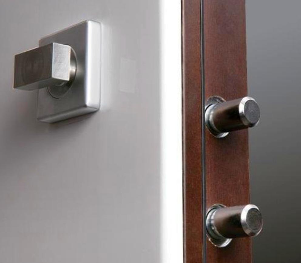Что делать, если требуется вскрытие дверей калининград?