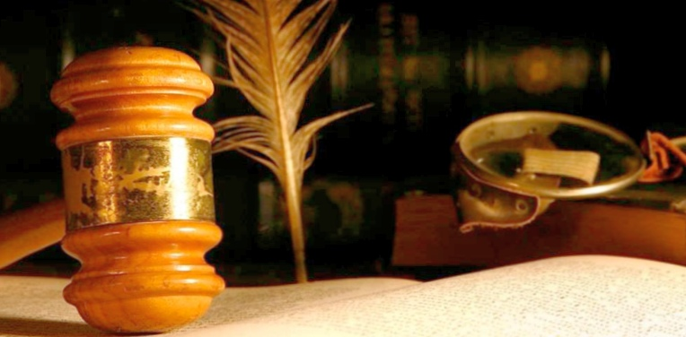 Где получить онлайн консультацию юриста бесплатно?