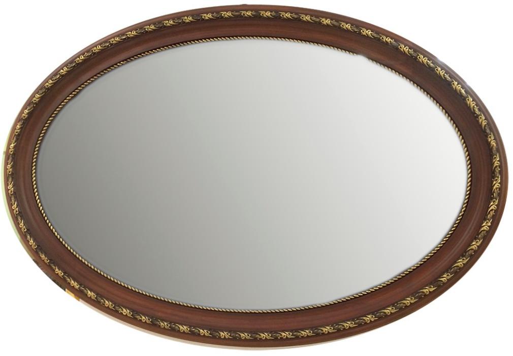 Вам требуется зеркало в багетной раме? Загляните на сайт мастерской Артис