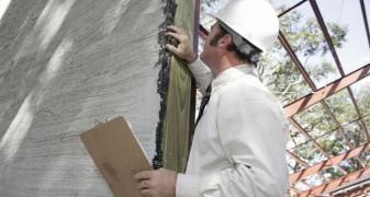 Когда требуется обследование зданий и сооружений?