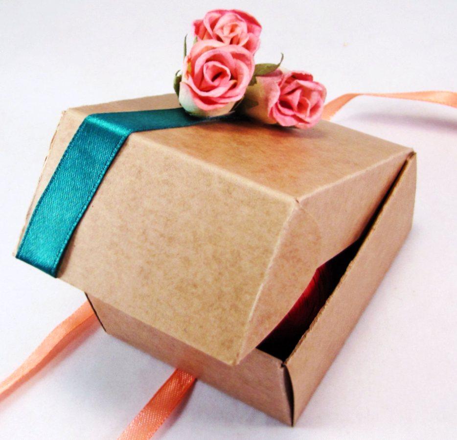 Где заказать изготовление премиум упаковки?