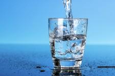 Компания «Город вод» — это гарантированная доставка питьевой воды на дом