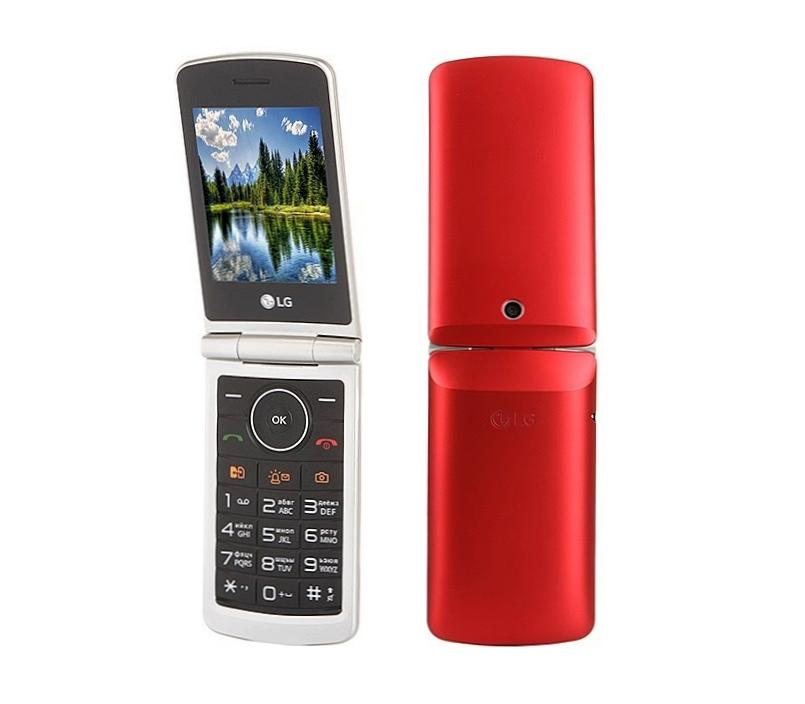 Требуются платы системные lg для телефонов? Обращайтесь на проект partsoutlet.ru