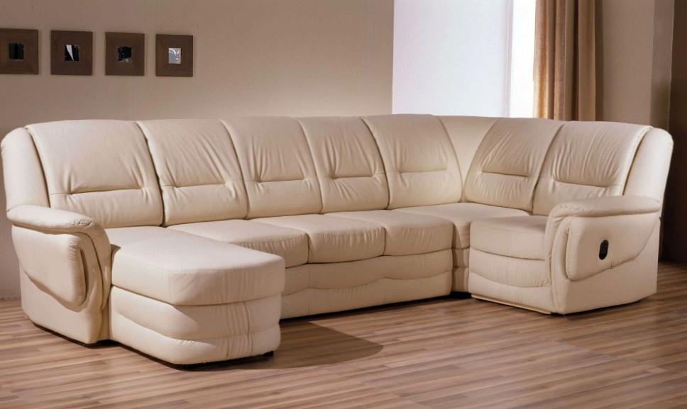 Где выбирать мягкую мебель от производителя в Москве?