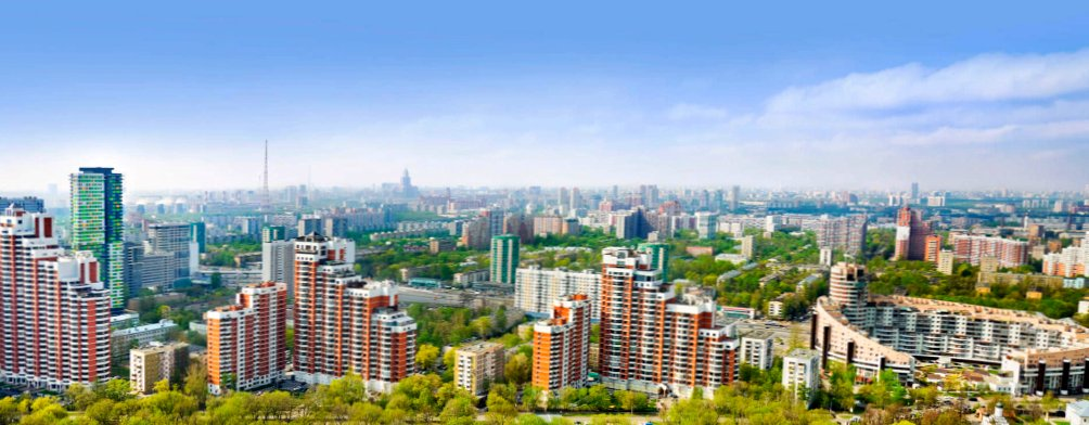 Как и где выбирать недвижимость в городе Переславль-Залесский?