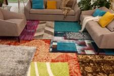 Где в Украине выбирать ковры?
