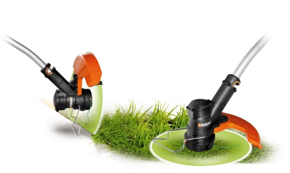 Где выбирать технику для дома и сада?
