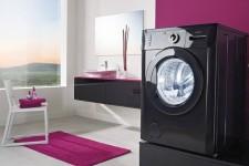 Как отремонтировать стиральную машину на дому?