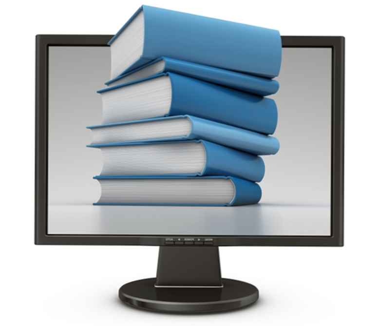 Кому может понадобиться электронный каталог компаний?