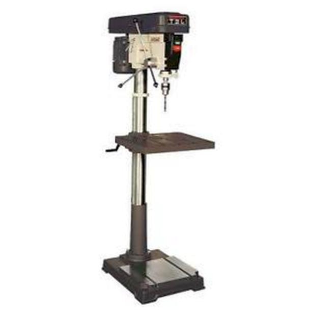 drill-presses