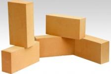 Где найти информацию про строительные фирмы Тулы?