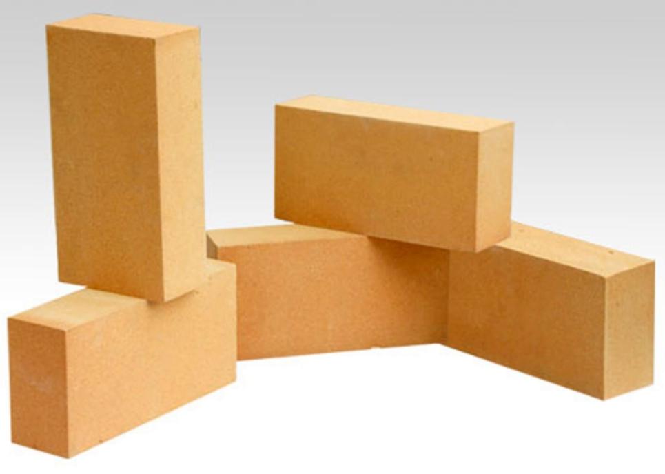 Где искать строительные материалы?