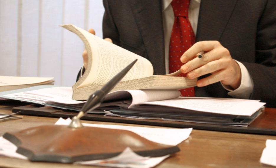 Когда может понадобиться адвокат по арбитражным спорам?