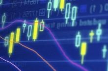 Как торговать на рынке Форекс?