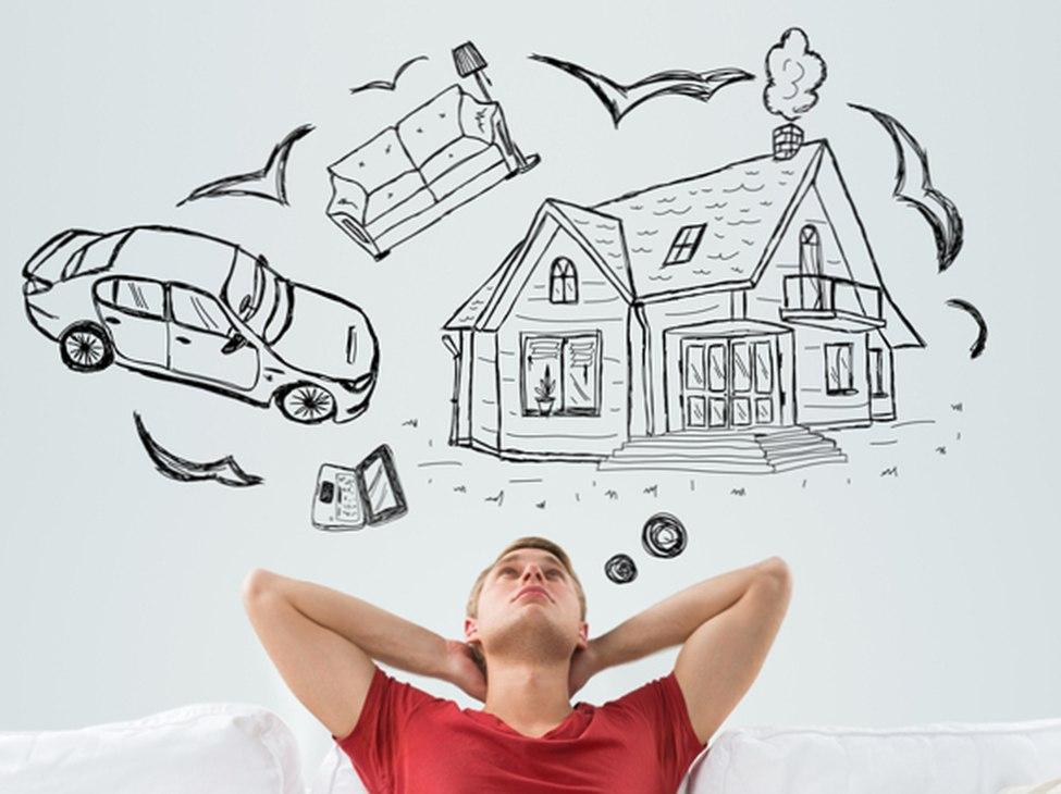 Кредит под залог недвижимости от  Микрокредитная организация в Астане МиГ Кредит Астана — выгодное решение!