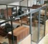 Как спроектировать офис под сдачу его в аренду?