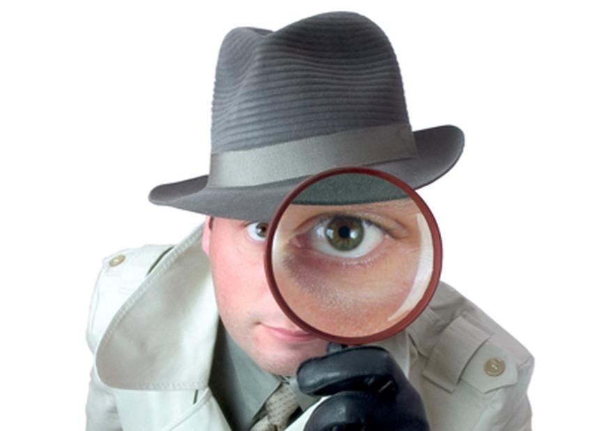Когда может понадобиться частный детектив?
