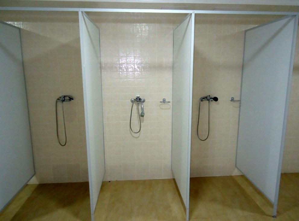 Где заказать перегородки сантехнические готовые в Екатеринбурге?