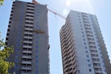 Поиск недвижимости в России