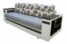 Где в Екатеринбурге можно выбрать и заказать мягкую мебель?