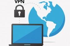 Зачем нужен VPN-сервис?