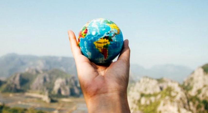 Как искать попутчиков для совместных путешествий?